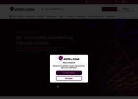 Cimaglobal.com