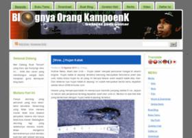 cimengsc.wordpress.com