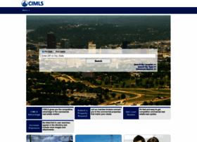 cimls.com