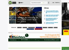 cimm.com.br