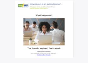 Cimweb.com