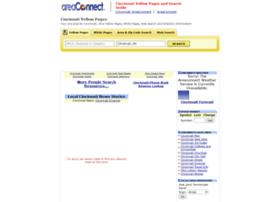 cincinnati.areaconnect.com
