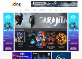 cine.com.do