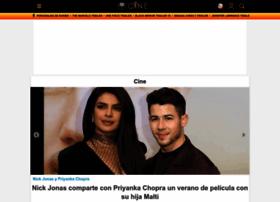 cine.com
