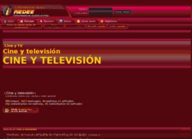 cine.redee.com