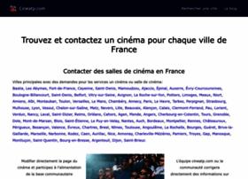 cineatp.com