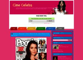 cinecelebs2.blogspot.com