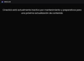 cineclick.com