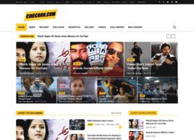 cinecorn.com