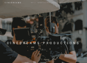 cinedreams.com