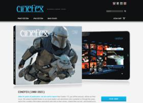 cinefex.com