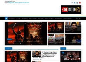 cineindia.net