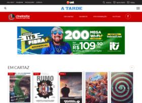 cineinsite.com.br