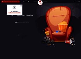Cinema.dp.ua