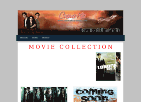 cinemakita.weebly.com