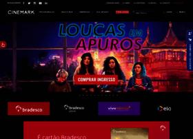 cinemark.com.br