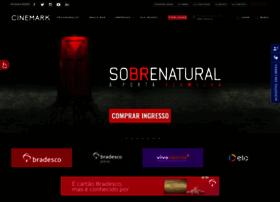 cinemark.net.br