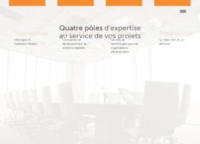 cinemaseries.orange.fr
