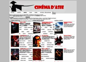 cinemasie.blogspot.com