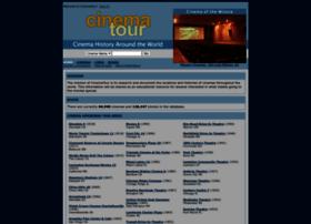 cinematour.com