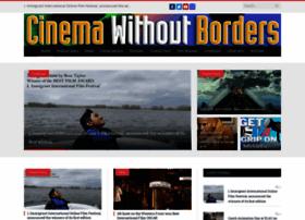 Cinemawithoutborders.com
