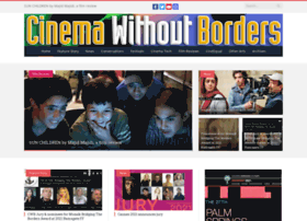 cinemawithoutborders.com