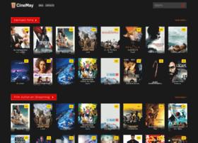 cinemay.com