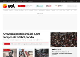 cineminha.uol.com.br