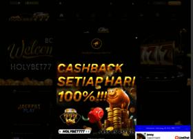cinemorgue.com