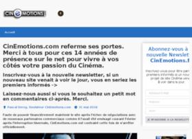 cinemotions.com