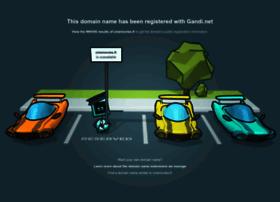 cinemovies.fr