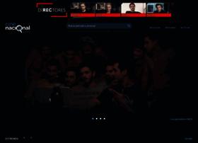 cinenacional.com