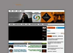 Cineseries.com.br