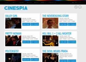 cinespia.org