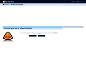 cinestreno.webcindario.com