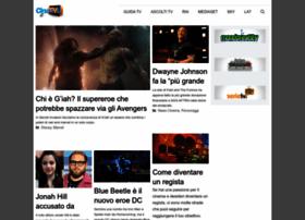 cinetivu.com