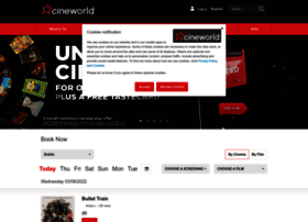 cineworld.ie