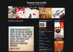 cintadearhaniey.wordpress.com