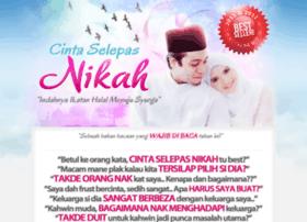 Cintaselepasnikah.com