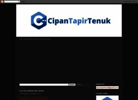 cipantapirtenuk.blogspot.com