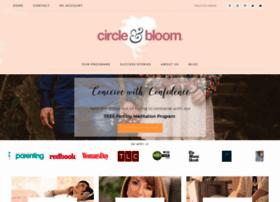 circlebloom.com