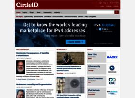 Circleid.com