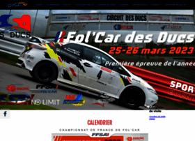 circuit-ducs.com