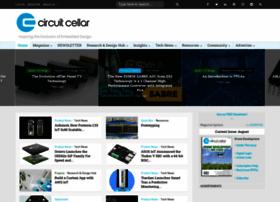 circuitcellar.com