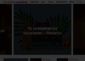 circulo.es