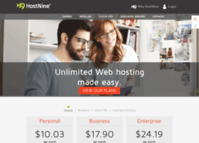 cirtexhosting.com