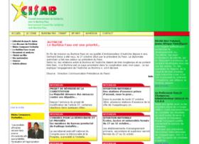 cisab.fr