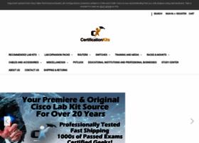 ciscokits.com