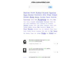 citas-comunidad.com