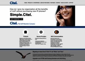 citel.com